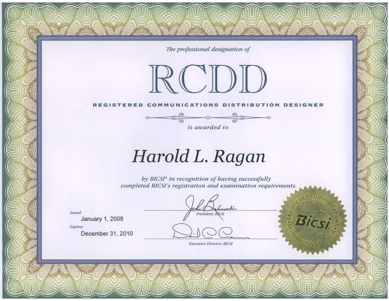 Awards And Certifications Johnson Levinson Ragan Davila Inc